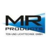 MRProducts